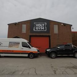 Volt Gym Burscough_Builder_JDC Construction & Maintenance (5).jpg