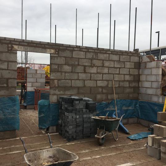 3 BED NEW HOUSE BUILD_JDC Construction & Maintenance (2).jpg