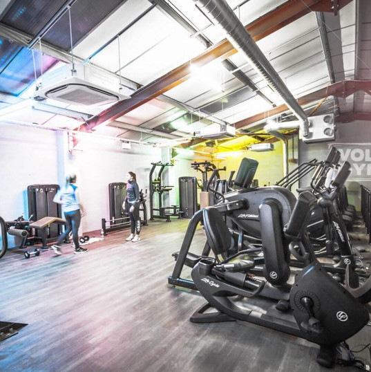 Volt Gym Burscough_Builder_JDC Construction & Maintenance (12).jpg