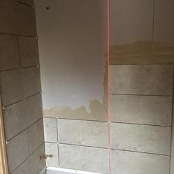 New Bathroom_JDC Construction & Maintenance (8).jpg