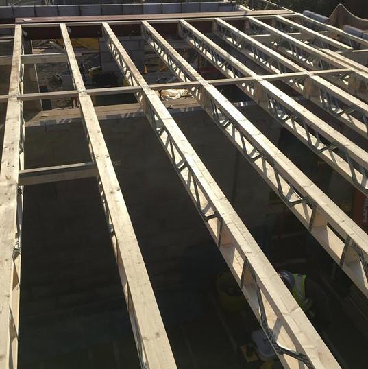 3 BED NEW HOUSE BUILD_JDC Construction & Maintenance (4).jpg