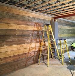 Volt Gym Burscough_Builder_JDC Construction & Maintenance (4).jpg