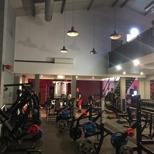 Volt Gym Burscough_Builder_JDC Construction & Maintenance (10).jpg