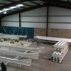 AVANT GARDEN CENTER_JDC Construction & Maintenance (10).JPG