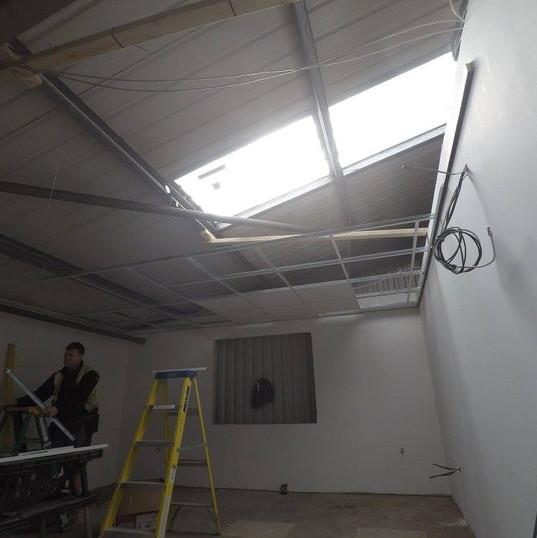 New Office_JDC Construction & Maintenance (5).jpg