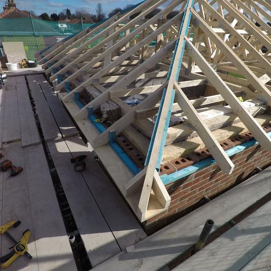 3 BED NEW HOUSE BUILD_JDC Construction & Maintenance (6).jpg