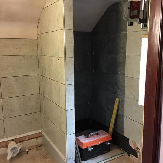 New Bathroom_JDC Construction & Maintenance (9).jpg