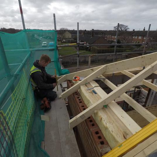 3 BED NEW HOUSE BUILD_JDC Construction & Maintenance (5).jpg