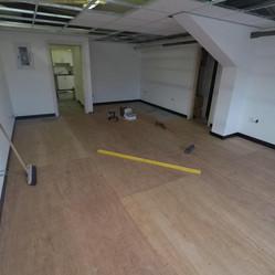 New Office_JDC Construction & Maintenance (9).jpg