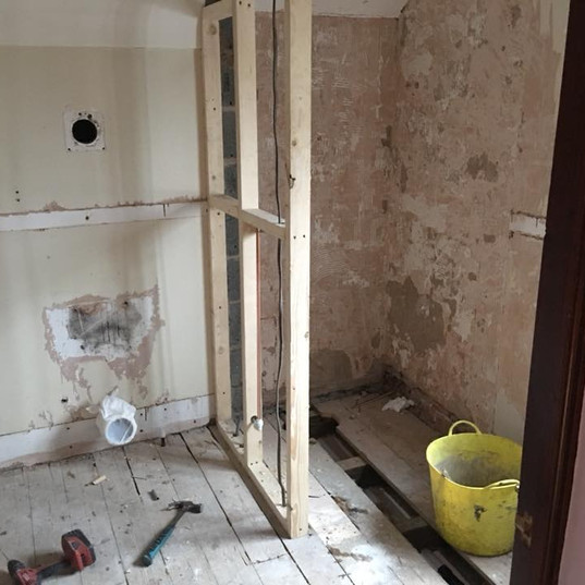 New Bathroom_JDC Construction & Maintenance (6).jpg