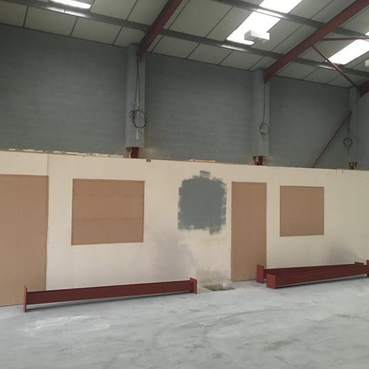 Volt Gym Burscough_Builder_JDC Construction & Maintenance (3).jpg