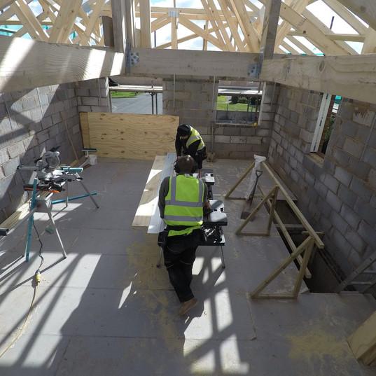 3 BED NEW HOUSE BUILD_JDC Construction & Maintenance (7).jpg