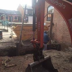 Burscough Wharf_JDC Construction & Maintenance (2).jpg