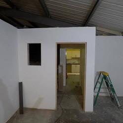 New Office_JDC Construction & Maintenance (4).jpg
