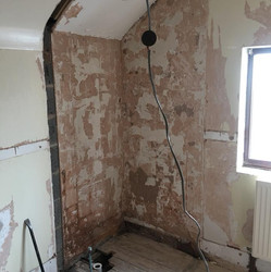 New Bathroom_JDC Construction & Maintenance (4).jpg