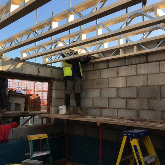 3 BED NEW HOUSE BUILD_JDC Construction & Maintenance (3).jpg