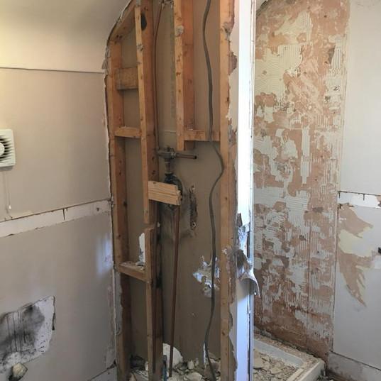 New Bathroom_JDC Construction & Maintenance (3).jpg