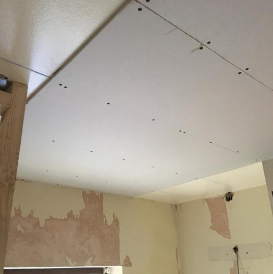New Bathroom_JDC Construction & Maintenance (5).jpg
