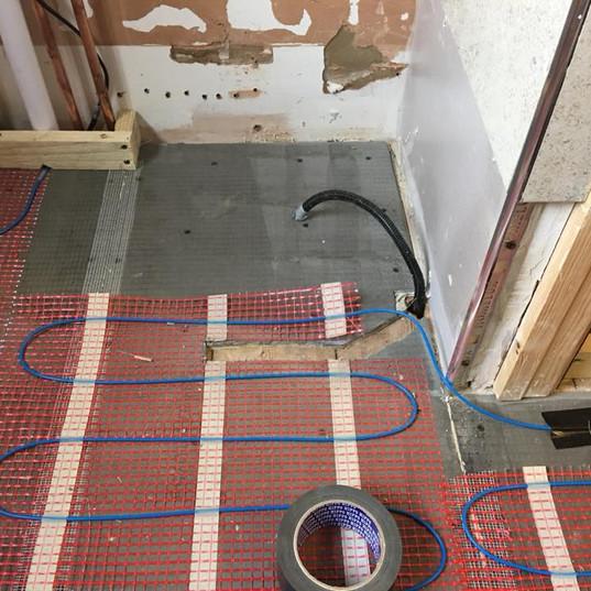 New Bathroom_JDC Construction & Maintenance (10).jpg