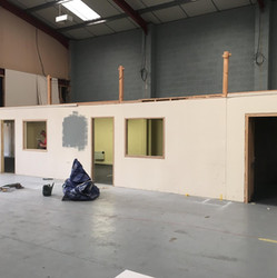 Volt Gym Burscough_Builder_JDC Construction & Maintenance (1).jpg