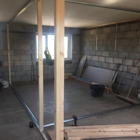 3 BED NEW HOUSE BUILD_JDC Construction & Maintenance (13).jpg