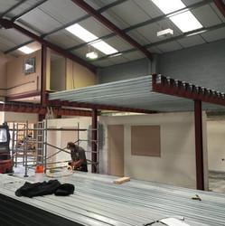 Volt Gym Burscough_Builder_JDC Construction & Maintenance (6).jpg