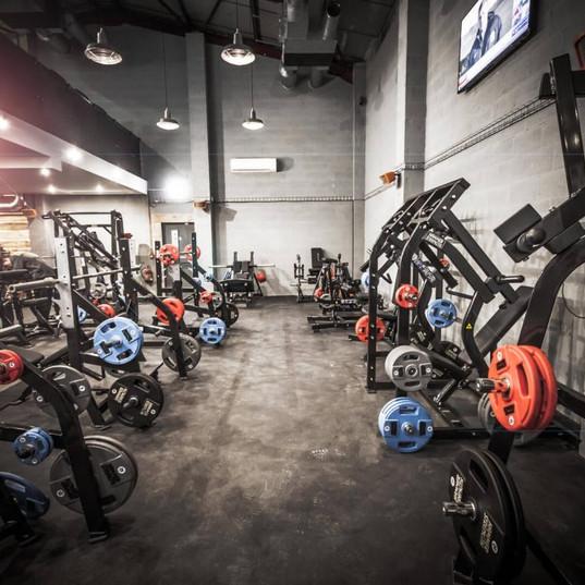 Volt Gym Burscough_Builder_JDC Construction & Maintenance (13).jpg