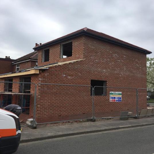 3 BED NEW HOUSE BUILD_JDC Construction & Maintenance (10).jpg