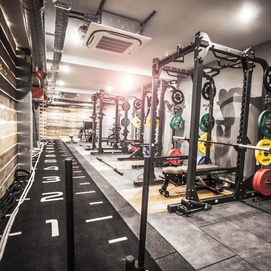 Volt Gym Burscough_Builder_JDC Construction & Maintenance (11).jpg