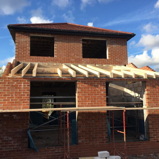3 BED NEW HOUSE BUILD_JDC Construction & Maintenance (9).jpg