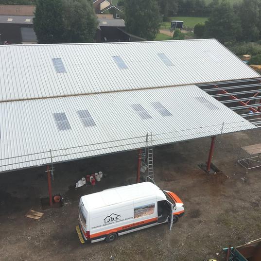 Extenstion Agricultural Building_JDC Construction & Maintenance (10).jpg