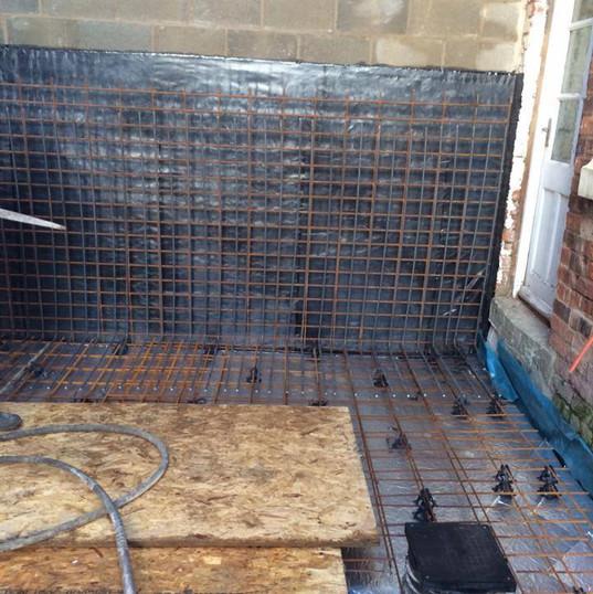 Burscough Wharf_JDC Construction & Maintenance (5).jpg