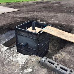 Manchester United Training Ground Work_JDC Construction & Maintenance (7).jpg
