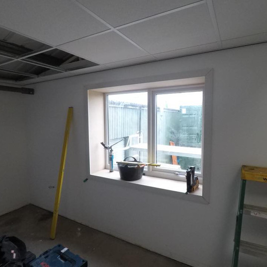New Office_JDC Construction & Maintenance (7).jpg