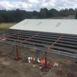 Extenstion Agricultural Building_JDC Construction & Maintenance (8).jpg
