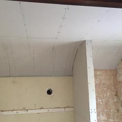 New Bathroom_JDC Construction & Maintenance (7).jpg