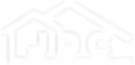 JDC Consruction & Maintenance Logo