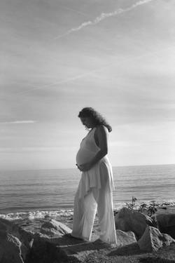 pregnant paula feb 10th 08IMG_2224