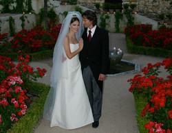 Jorge and Enriquetta390 Horizontal copy.jpg