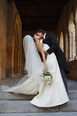 _Lisa & Ryan's Wedding RT16.jpg
