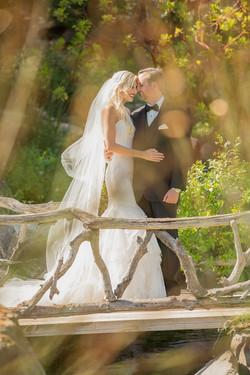 Allison&Ryan-