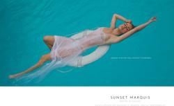Sunset marquee-14 copy.jpg