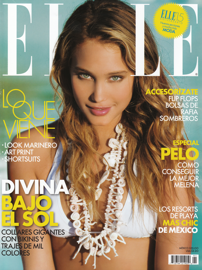 4-elle cover-RIGHT IMAGE copy
