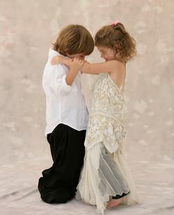 wedding Tyler & Chace_X8Z6803