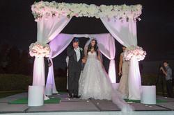 Dean&Tania-5673