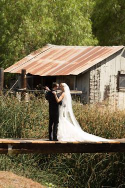 Allison&Ryan-5095