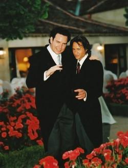 rtJorge and Enriquetta240.jpg