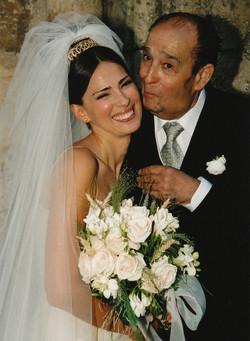 Jorge and Enriquetta130.jpg