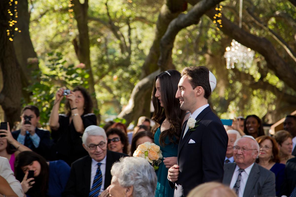 Lisa & Rick's weddingY68A3277