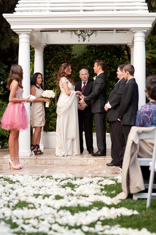 Lianna weddingXX8Z2518 copy.jpg